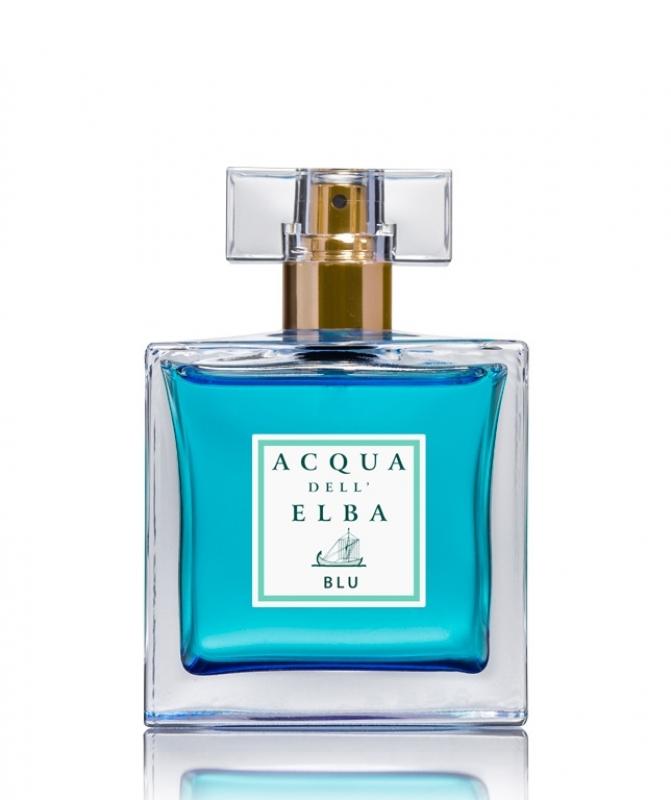 Blu • Eau de Parfum • für Damen