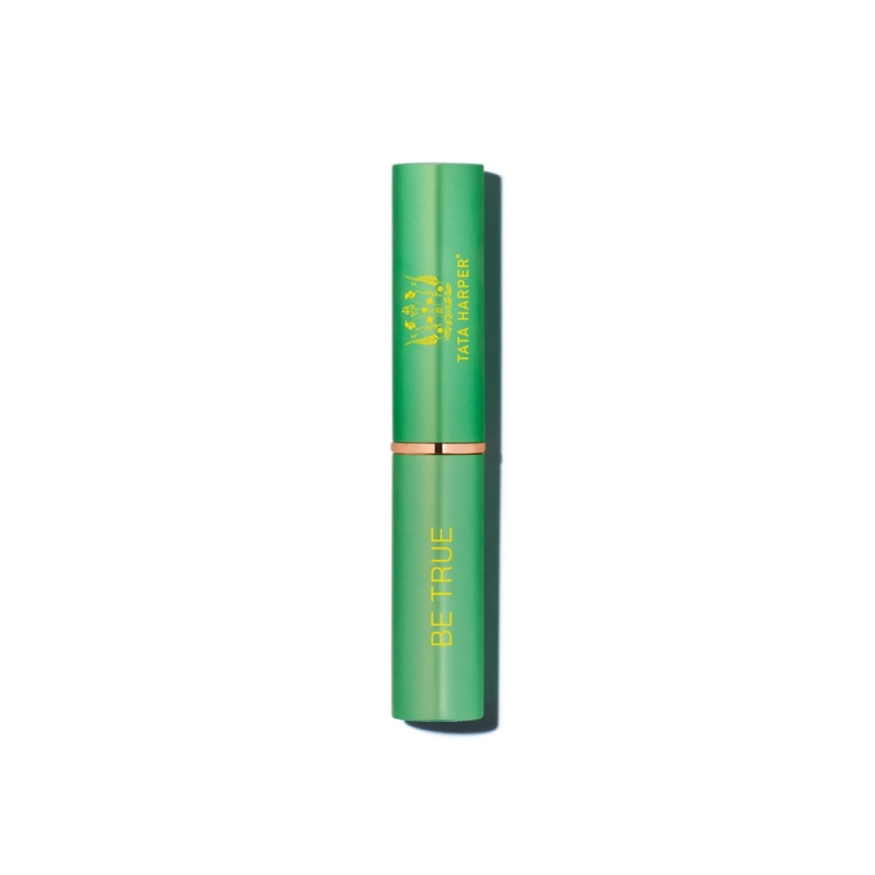 BE TRUE - ANTI-AGING NEUROPEPTIDE LIPPENPFEGE