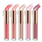 Preview: Ultimate Shine Lip Gloss 6,5 ml