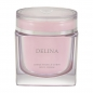 Preview: Delina Body Cream 200ml