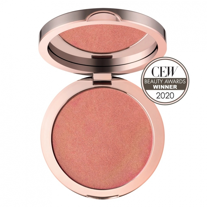 Pure Light Illuminating Powder 9,9 gr