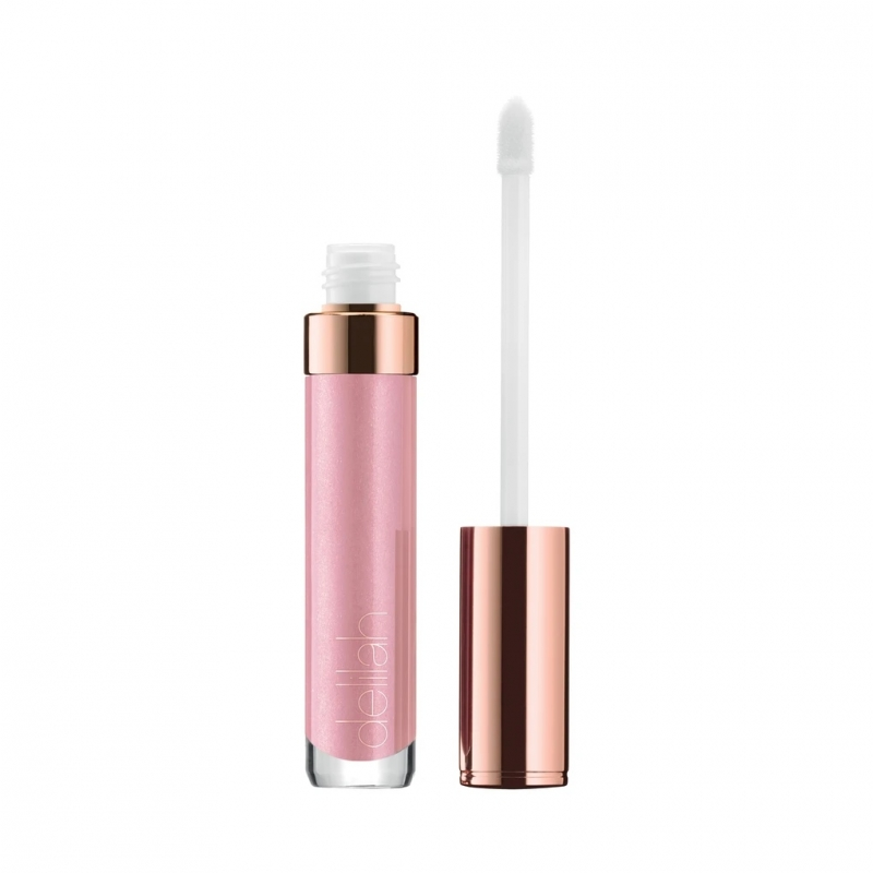 Ultimate Shine Lip Gloss 6,5 ml