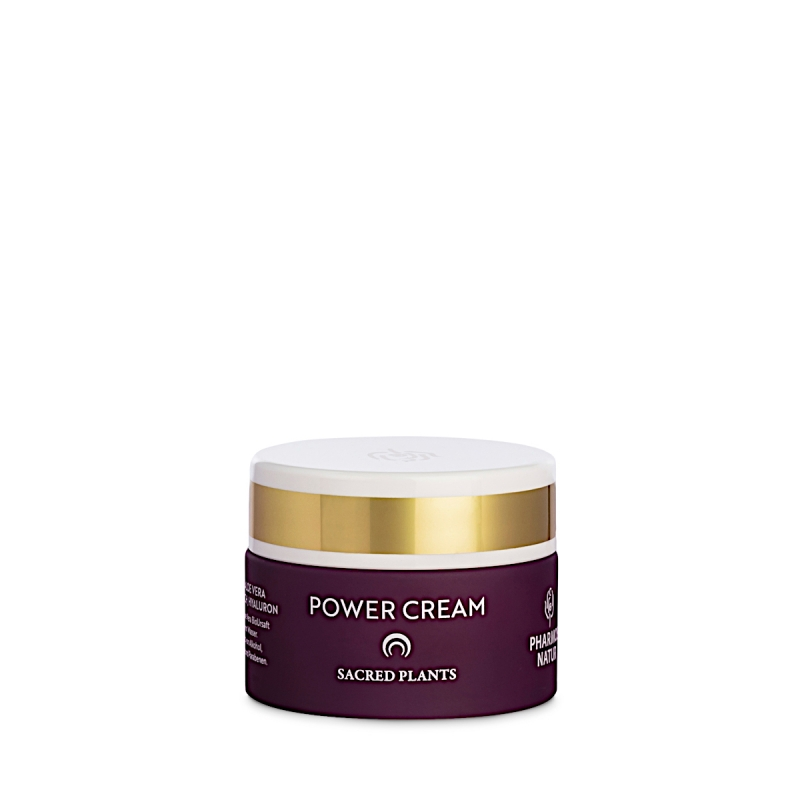 Love Your Age Power Cream 50ml