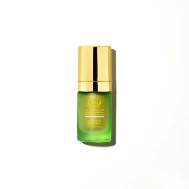 Illuminating Eye Crème 15ml