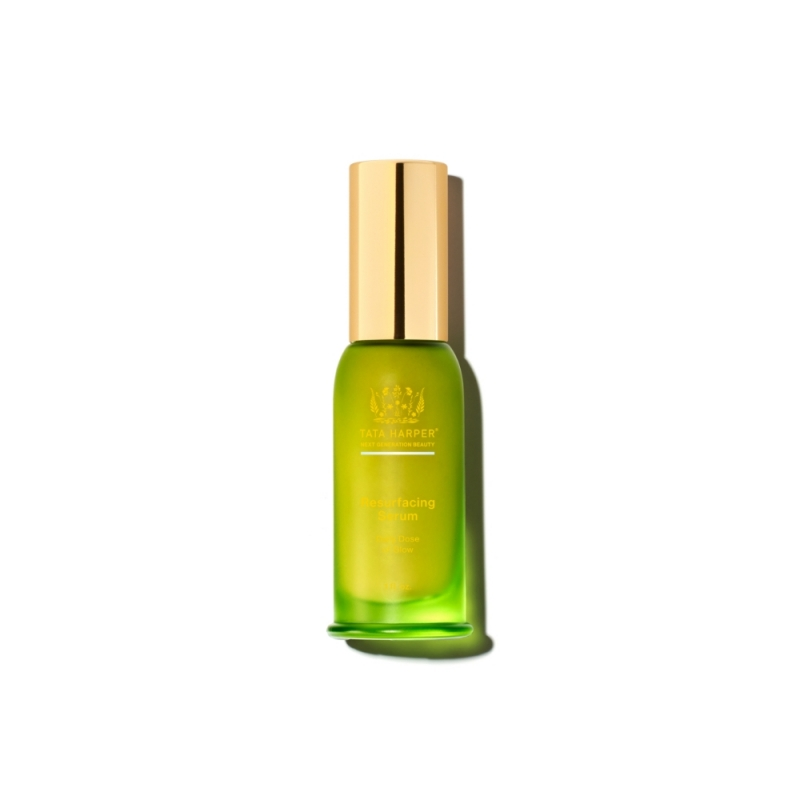 Resurfacing Serum 30ml