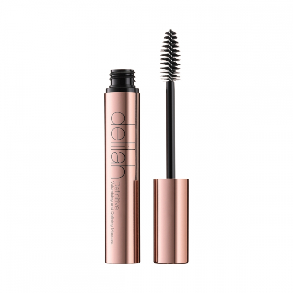 Volumising and Defining Mascara - Carbon 7,5ml