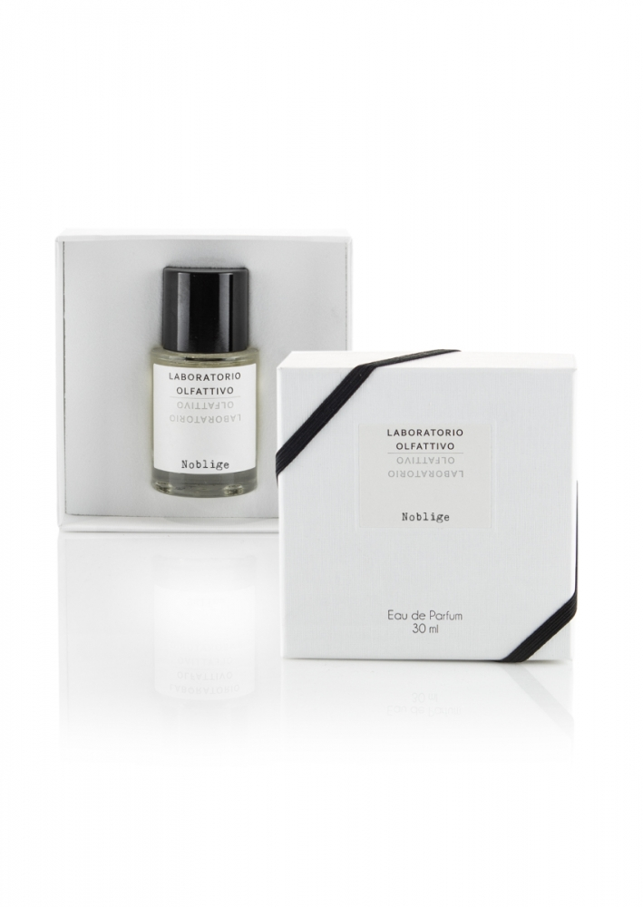 Noblige Eau de Parfum Spray 30ml