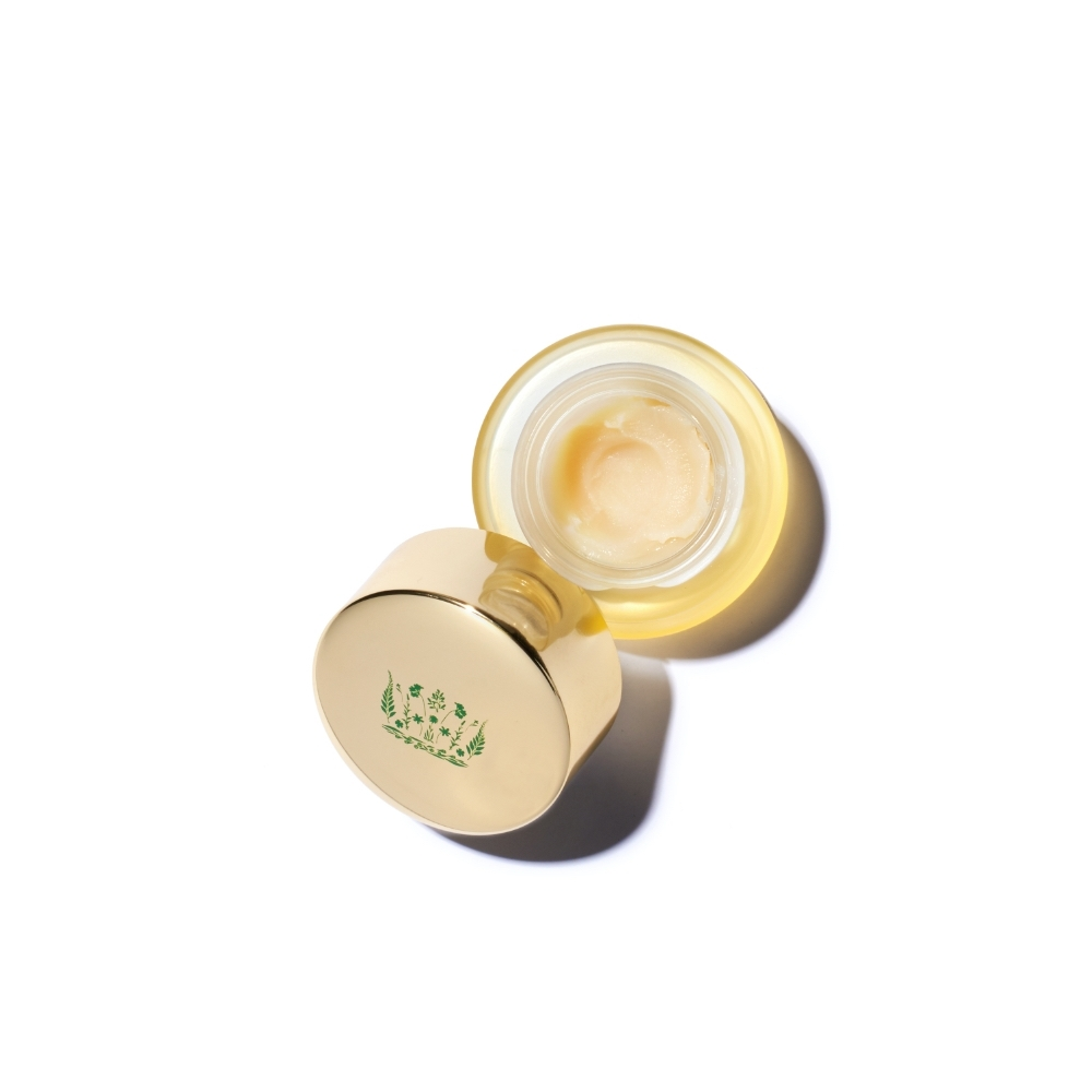 Boosted Contouring Eye Balm 2.0 15ml