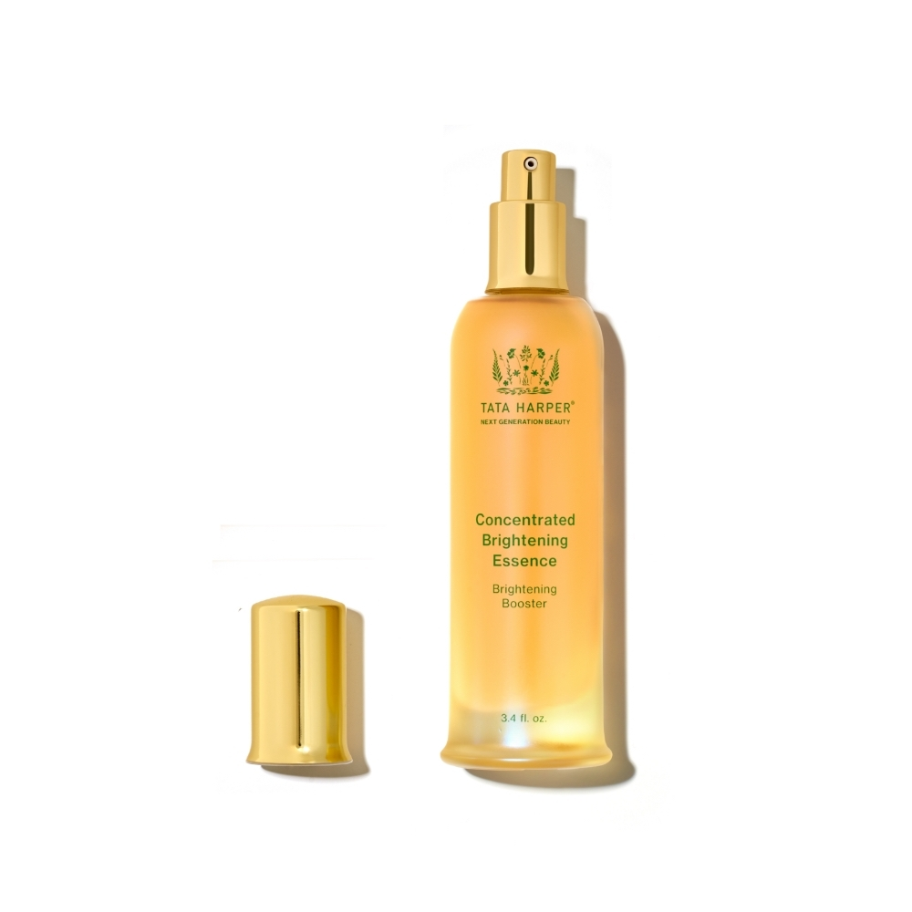 Concentrated Brightening Essence 2.0 100ml